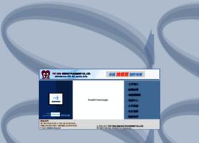 tvt-tina.com