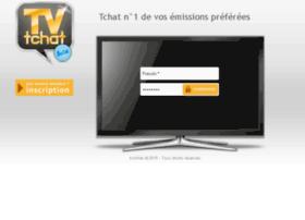 tvtchat.com