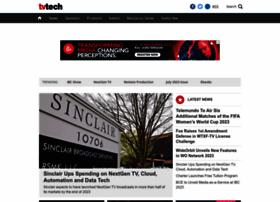 tvtechnology.com