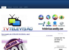 tvtelevisao.weebly.com