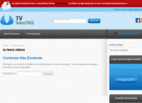 tvtelexfree.com.br