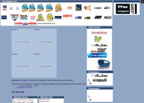 tvter.blogspot.com
