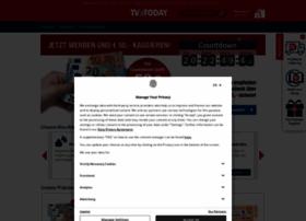 tvtoday-abo.de