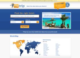 tvtrip.com