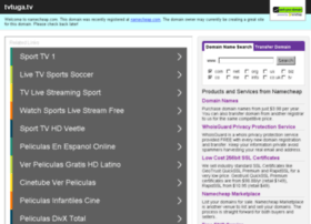 tvtuga tv tvtuga tv live sports live channels chat online games tvtuga