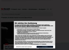 tvtv.ch