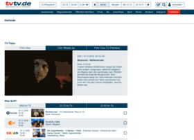 tvtv.co.uk