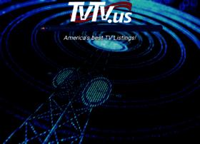 tvtv.us