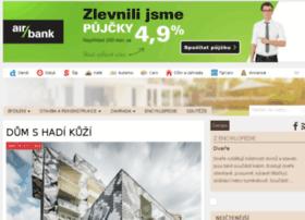 tvujdum.cz