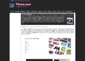 tvuzz.com