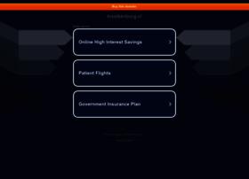 tvvalkenburg.nl