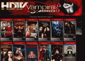 tvvampire-videos.blogspot.com.br