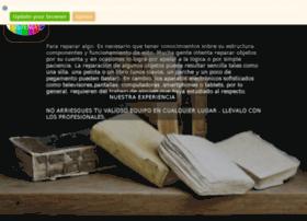 tvvideosistemas.com.mx