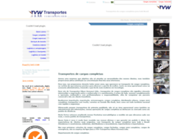 tvvl.com.br