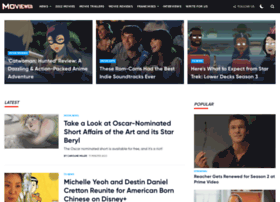 tvweb.com