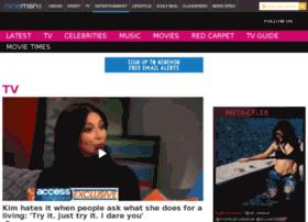 tvweek.ninemsn.com.au