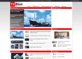 tvweek.nl