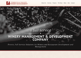 tvwinerymanagement.net