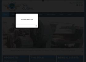 tvxglobal.com