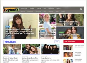 tvyazar.com