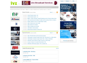 tvz.tv