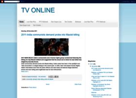 tvz99.blogspot.com