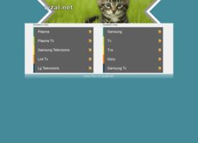 tvzal.net