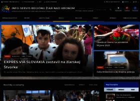 tvziar.tv