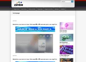 tvzimbo.com