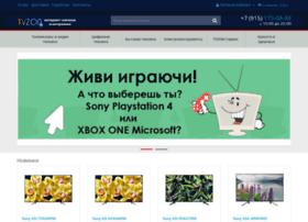 tvzon.ru
