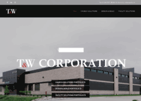 tw-corp.com