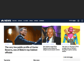 tw-kevin-harry.newsvine.com