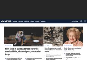 tw-lambarajobs.newsvine.com