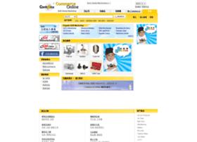 tw.commerce.com.tw