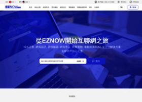 tw.eznow.com