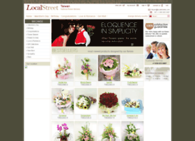 tw.flower.localstreet.com