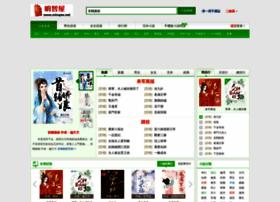 tw.mingzw.com