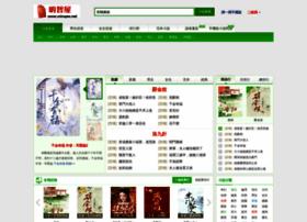tw.mingzw.net