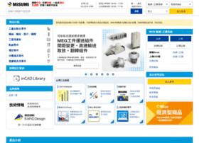 tw.misumi-ec.com