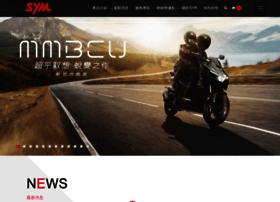 tw.sym-global.com