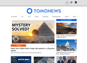 tw.tomonews.net