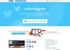tw.unfollowgram.com