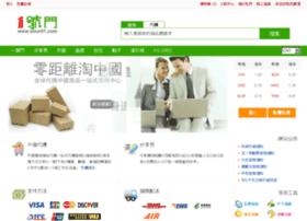 tw.zuo3.com