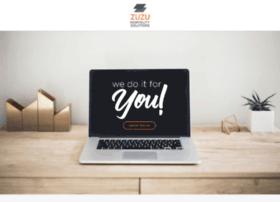 tw.zuzuhotels.com