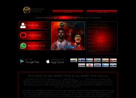 twaitter.com