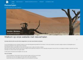 twandel.nl