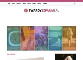 twardyszparag.pl