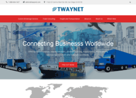 twaynet.com