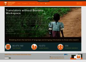 twb.translationcenter.org