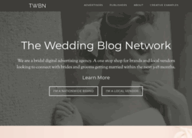 twbn.net